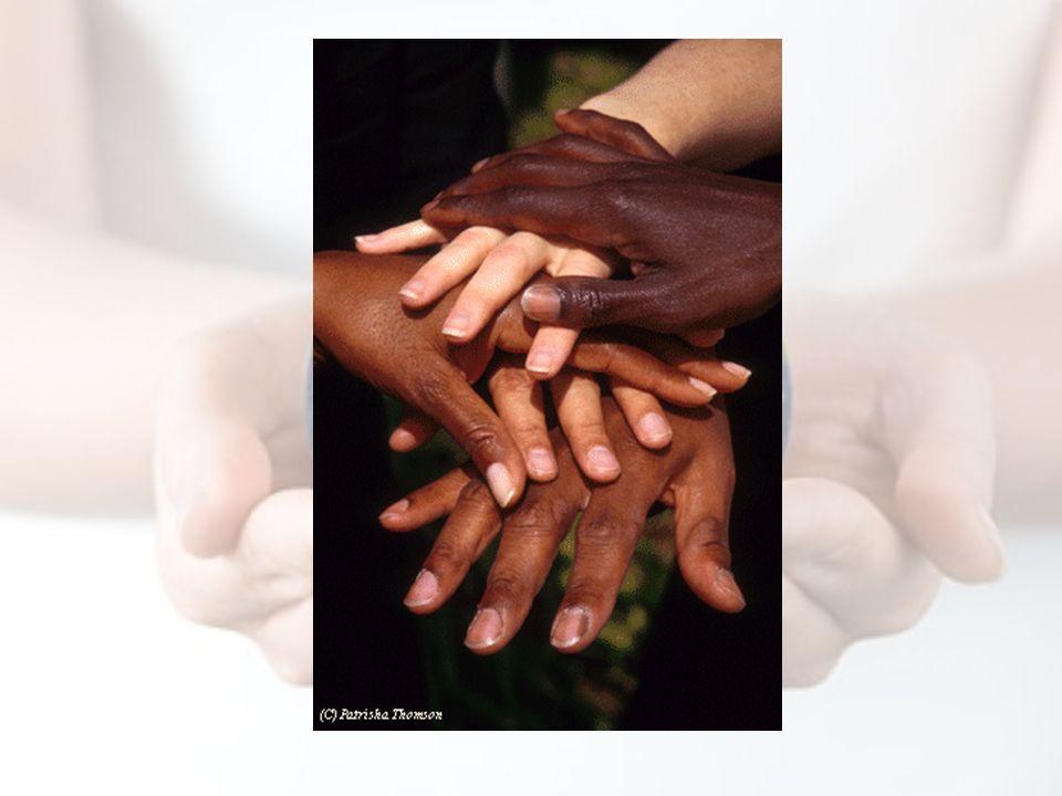 Czy mógłbyś nawiązać znajomość z osobą o innym wyznaniu religijnym?