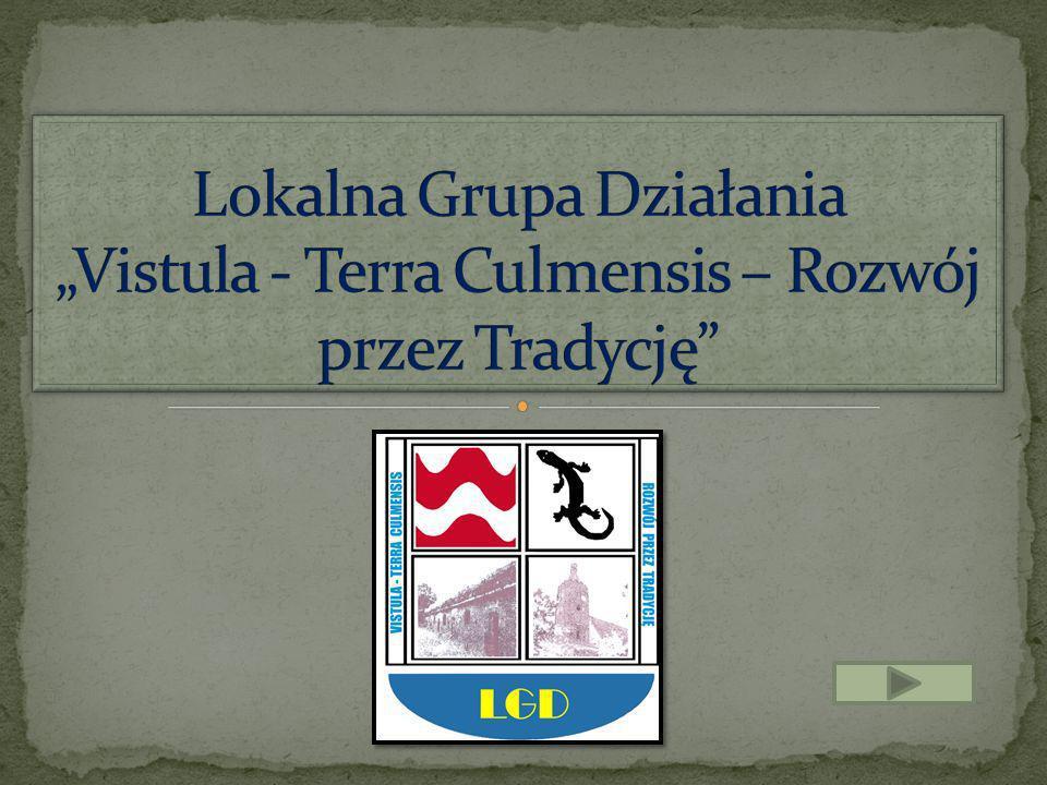 Gmina Chełmno znajduje się w środkowej części województwa kujawsko – pomorskiego, w powiecie chełmińskim.