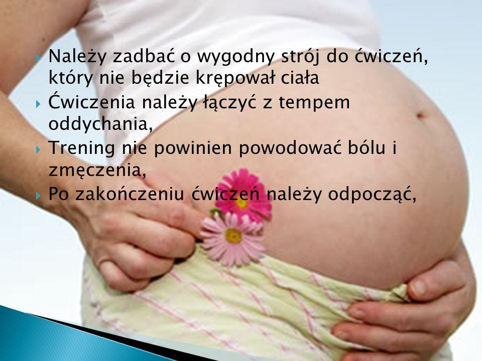 Połóg to okres 6 tygodni po urodzeniu dziecka, kiedy to w organizmie kobiety zachodzą dynamiczne zmiany.