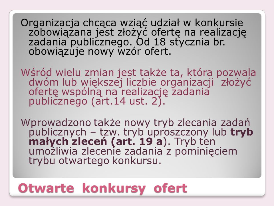 GRANTY – Fundacja im.Stefana Batorego.