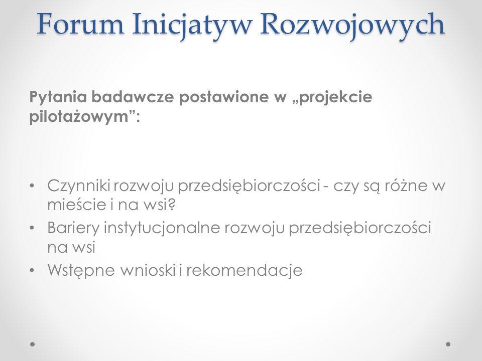 Struktura społeczno-zawodowa wsi Na obszarach wiejskich mieszka 39% ludności Polski Spada udział osób pracujących w rolnictwie z 15,8% w 2007 r.