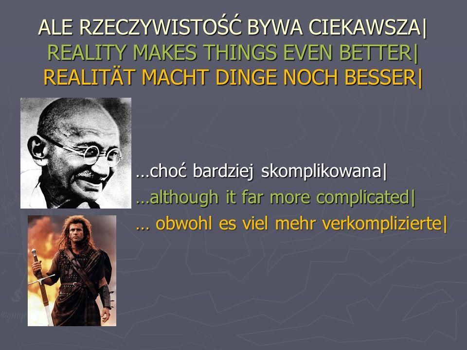 DZIĘKUJĘ! THANK YOU! HERZLICHEN DANK! Pytania?Questions?Fragen?akmyslinska@gmail.com