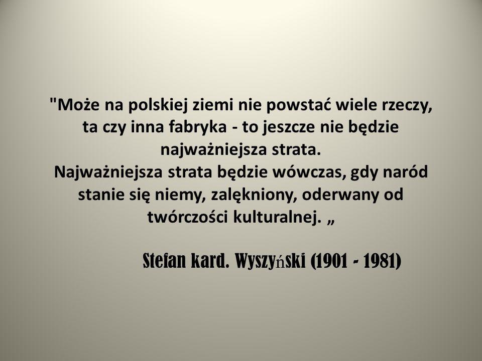 Towarzystwo Przyjació ł Ziemi Pa ł uckiej ul.Opacka 15 62-100 W ą growiec tel.