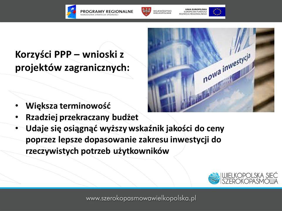 DZIĘKUJĘ ZA UWAGĘ.Paulina Brencz Pełnomocnik Zarządu ds.