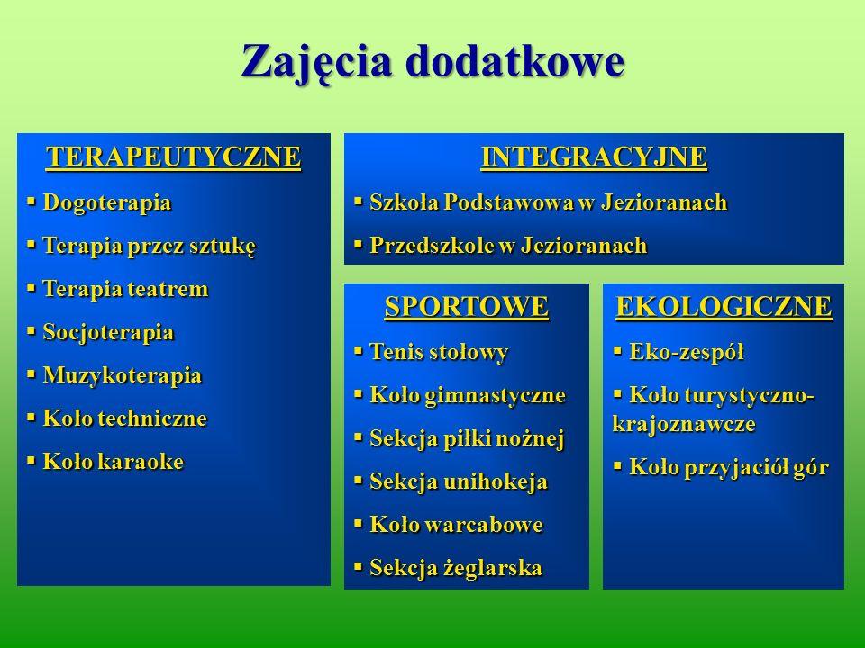 Zapraszamy do Żardenik! www.sosw-zardeniki.pl