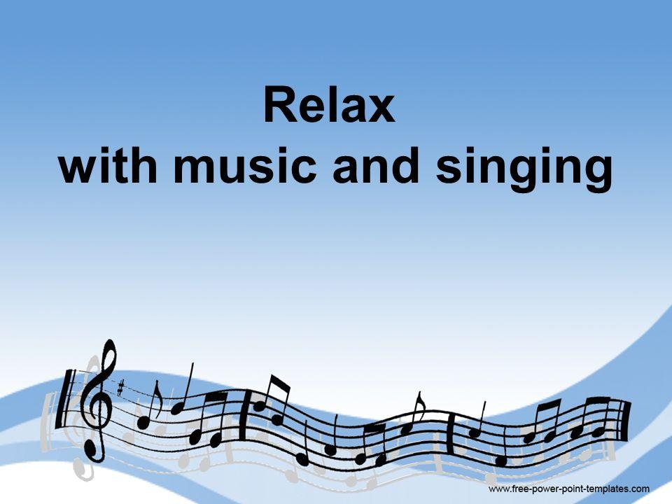 Wpływ muzyki na zdrowie Muzyka jest językiem uniwersalnym, wpływającym na wszystkie poziomy ludzkiego bytu.