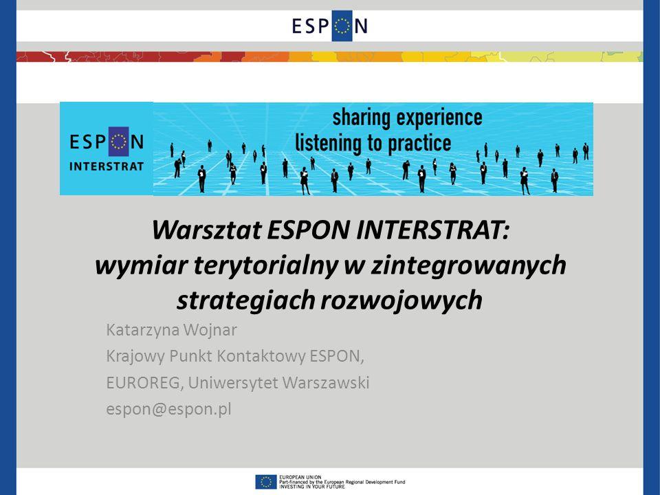 www.espon.eu