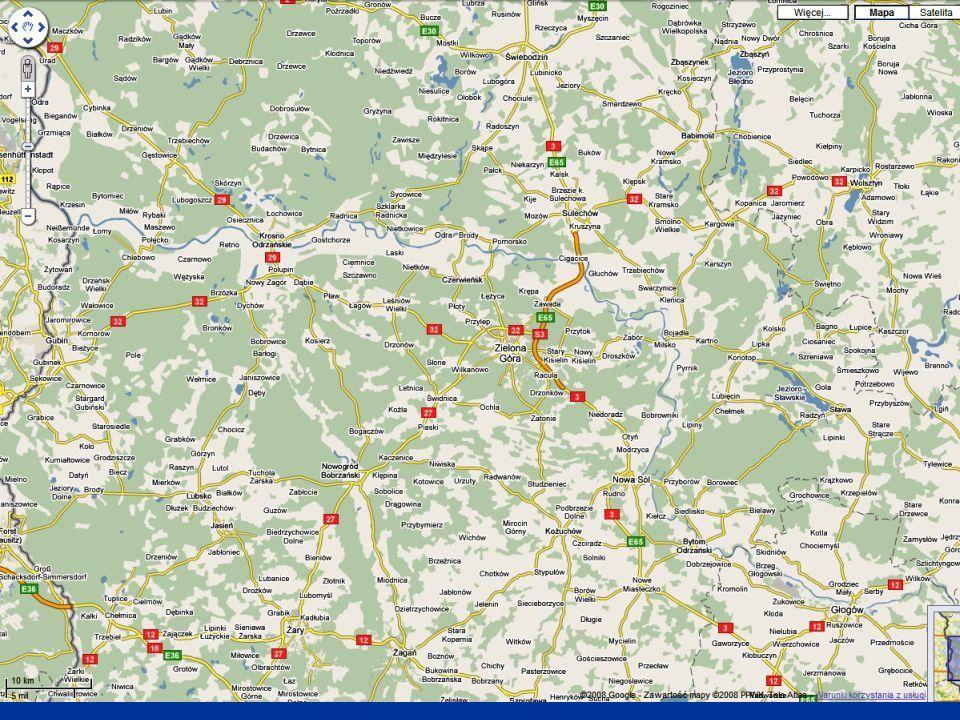 2014-01-21 13:03 11L3M -Infrastruktura komunikacyjna