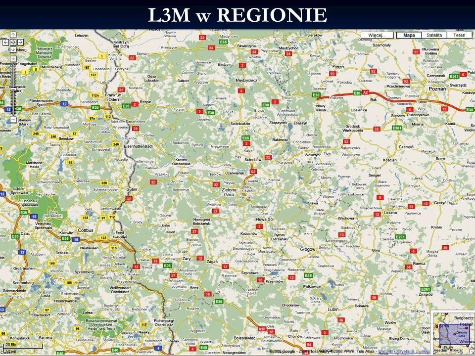 2014-01-21 13:03 7L3M -Infrastruktura komunikacyjna L3M w REGIONIE