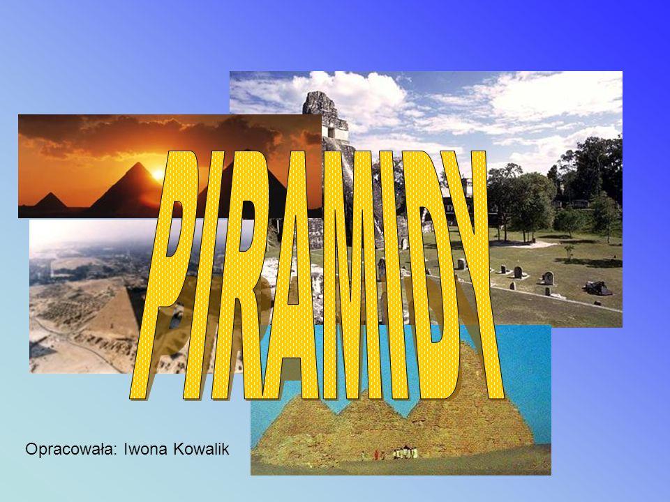 Piramida Chefrena Ukończenie piramidy Chefrena datuje się na ok.