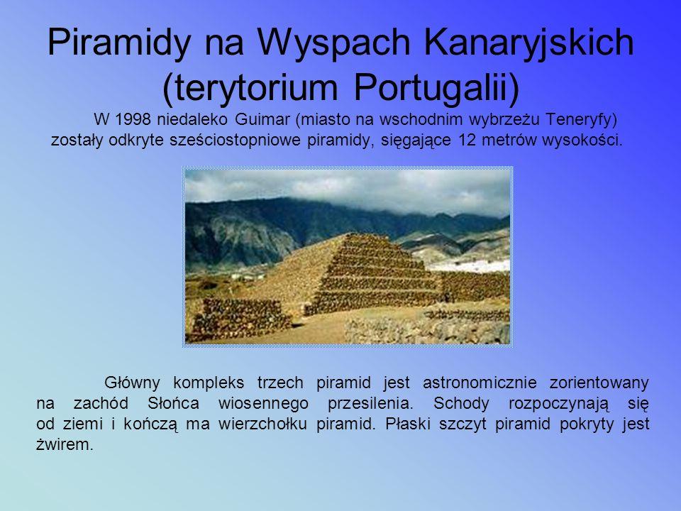 Piramidy w Bośni Kamienie odsłonięte na Visocicy Historia bośniackich piramid zaczęła się w 2005 r., gdy Semir Osmanagić, żyjący w Teksasie Bośniak, d