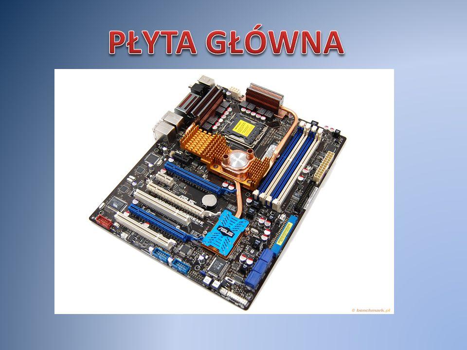DDR3– nowy standard pamięci RAM typu SDRAM, będący rozwinięciem pamięci DDR i DDR2, stosowanych w komputerach jako pamięć operacyjna.