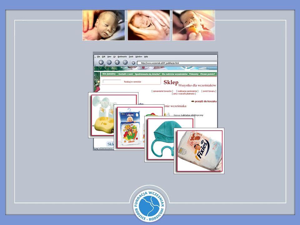 Źródło: GUS 2002 r.Rodzice wcześniaków W 2002 r. w Polsce urodziło się ok.