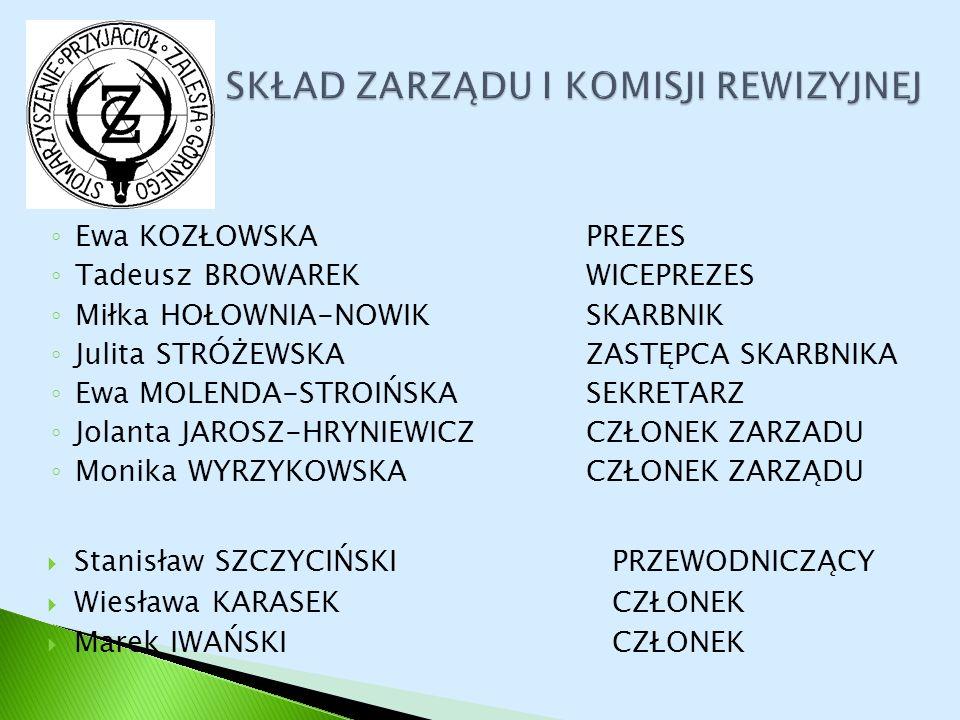 Tadeusz Browarek Wprowadzić, do decyzji indywidualnej członków Stowarzyszenia, polecenie pobrania jako sposób opłacania składek członkowskich.