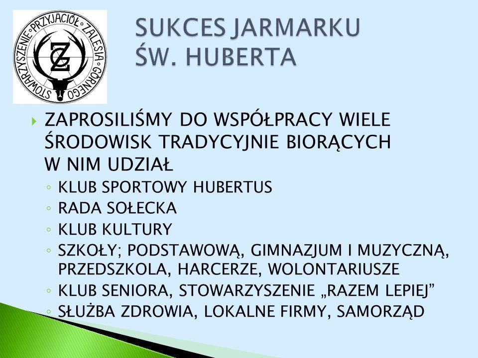 LOTERIA FANTOWA GŁÓWNA NAGRODA TABLET ORAZ MP3, SADZONKI, WYROBY SZKLANE, MASKOTKI, DŁUGOPISY, PENDRIVY, MONETY UFUNDOWANE PRZEZ PRYWATNYCH DARCZYŃCÓW I CZŁONKÓW STOWARZYSZENIA loterię prowadziły Wiesia Karasek, Maria Skorowska, Jola Jarosz- Hryniewicz, Miłka Nowik Zgodnie z ustawą loterię zgłosiliśmy – dokumenty sporządzili Ewa Kozłowska i Tadeusz Browarek.