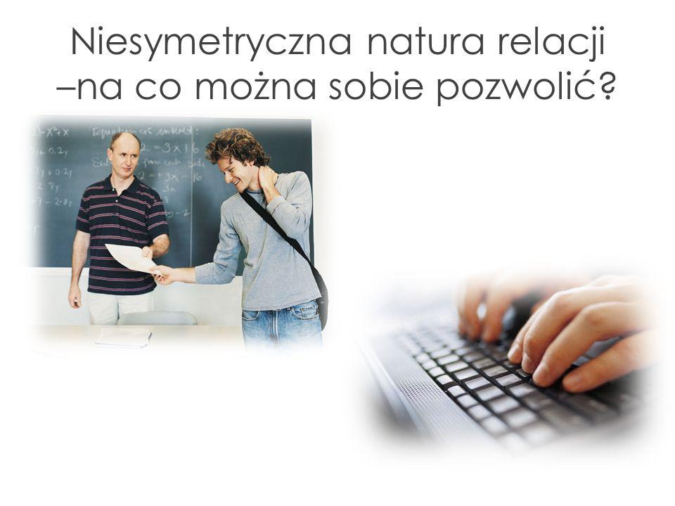 Badanie: metoda Przeprowadzenie badań wśród studentów Uniwersytetu Wrocławskiego – prośba o napisanie przykładowych e-maili Zebranie materiału uzupełniającego – rzeczywistych wiadomości ze skrzynek pracowników naukowych analiza