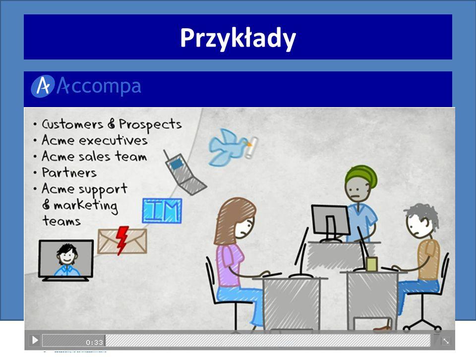 Certyfikacja w przemyśle IT http://victo.eu/kkio2013/certyfikacja.ppsx Bogdan Bereza 40 (66) Przykłady