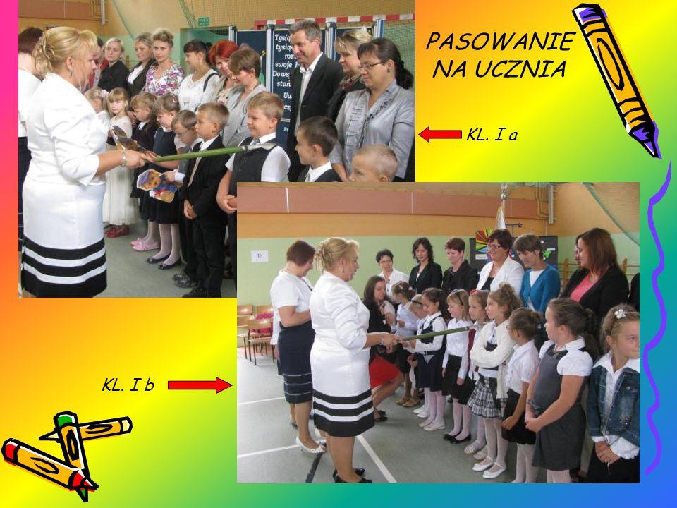 Mistrzostwo SP w Powiatowych zawodach piłki ręcznej dziewcząt