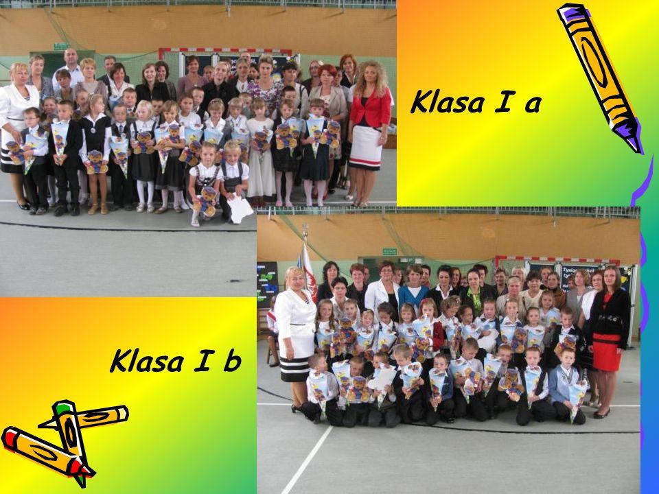 Pilskie czwartki lekkoatletyczne Daria Bąk – bieg na 300 metrów: -miejsce 3, -miejsce 4, -miejsce 2.