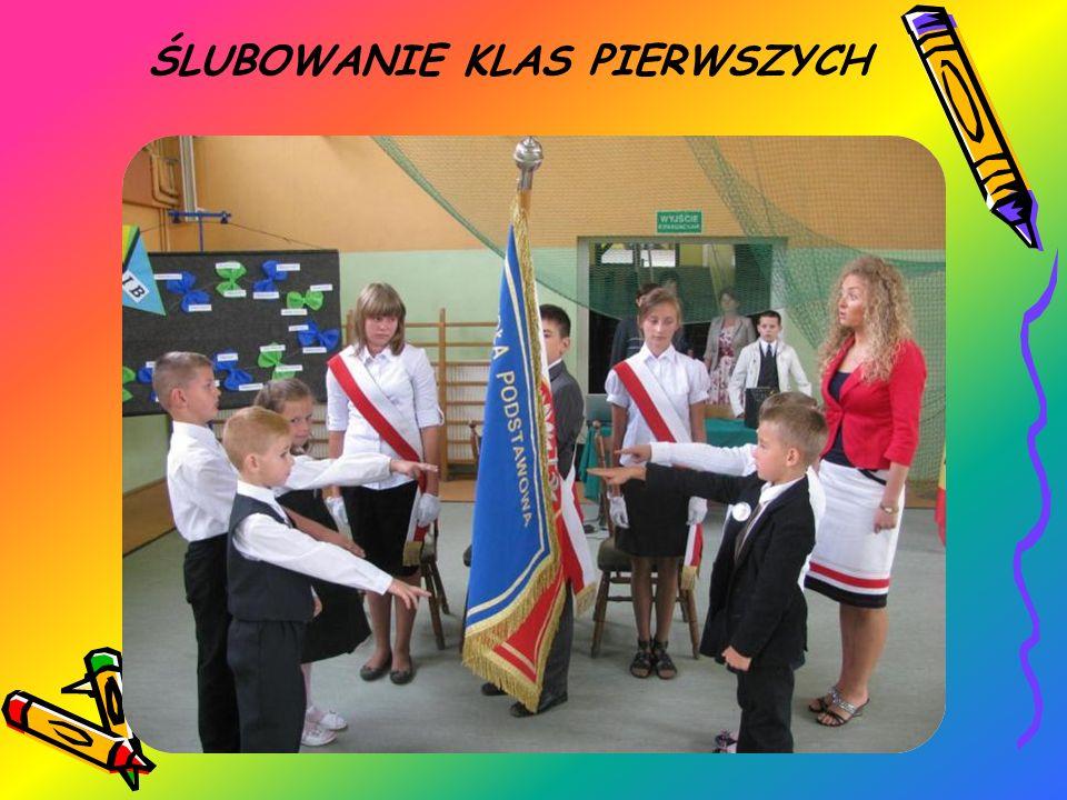 Pilskie czwartki lekkoatletyczne Zuzanna Sawicka – rzut piłką palantową: -miejsce 2, -miejsce 4.