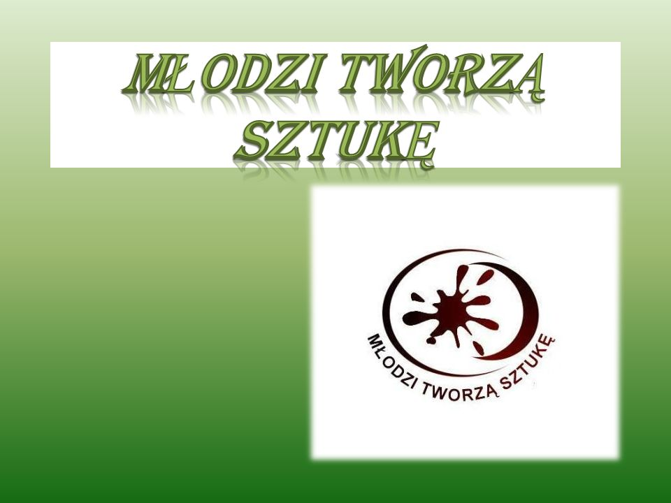 Informacje ogólne Z wielką przyjemnością informujemy, że Miejska Biblioteka Publiczna w Chojnowie znalazła się wśród grona laureatów Konkursu Grantowego Aktywna Biblioteka prowadzonego przez Akademię Rozwoju Filantropii w Polsce w ramach Programu Rozwoju Biblioteki przyznano nam dofinansowanie projektu pt.