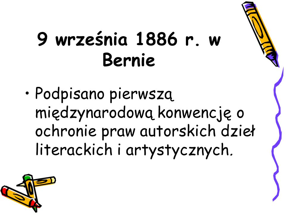 Najwięcej książek (ponad 600) napisał Polak Józef Ignacy Kraszewski (1812 - 1887)