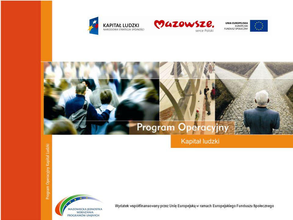 1)Ustawa z dnia 6 grudnia 2006 r. o zasadach prowadzenia polityki rozwoju (Dz.