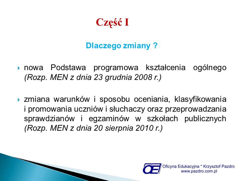 Zadanie 6 *) (podano fragment Dziadów A.Mickiewicza) Której ze zjaw z Dziadów cz.