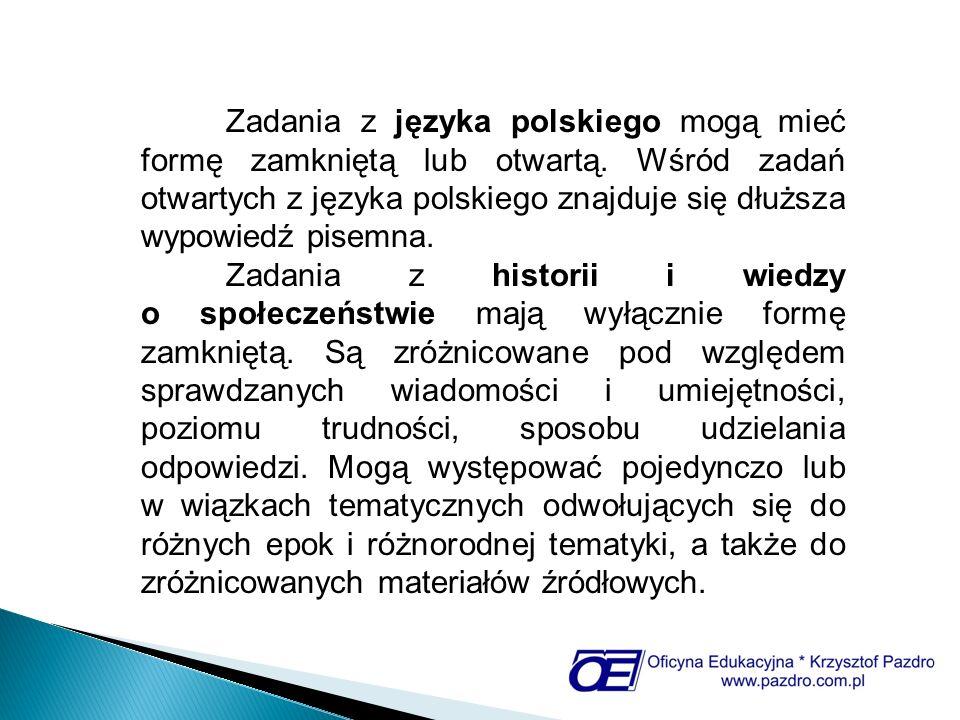 Zadanie 12 *) Nadzór nad działalnością sądów powszechnych w Rzeczypospolitej Polskiej sprawuje A.