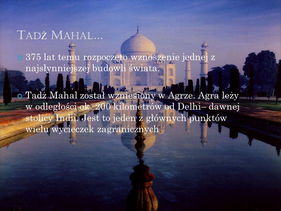 M EKKA … Najświętsze miasto muzułmanów, dostępne tylko dla wyznawców tej religii.