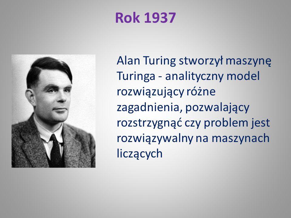 Rok 1904 Sir John Fleming wynalazł lampę elektronową, dwuelektrodową (diodę). Dwa lata później, Lee de Forest, stworzył lampę trójelektrodową, czyli t