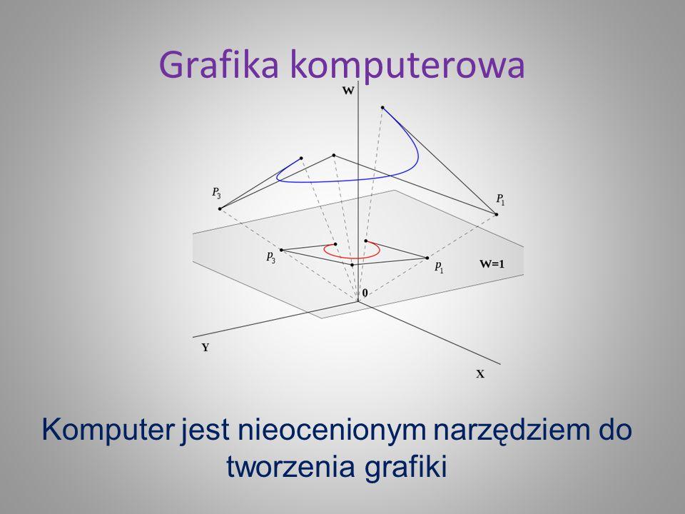 Projektowani inżynierskie Komputery pomagają w tworzeniu różnych schematów graficznych