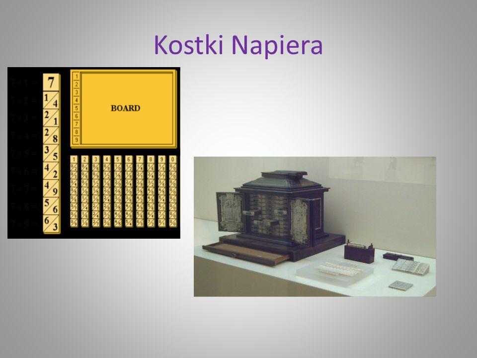 Zbieranie informacji Zapisane informacje w komputerze łatwo mogą być poddawane obróbce: sortowaniu, filtrowaniu itp..