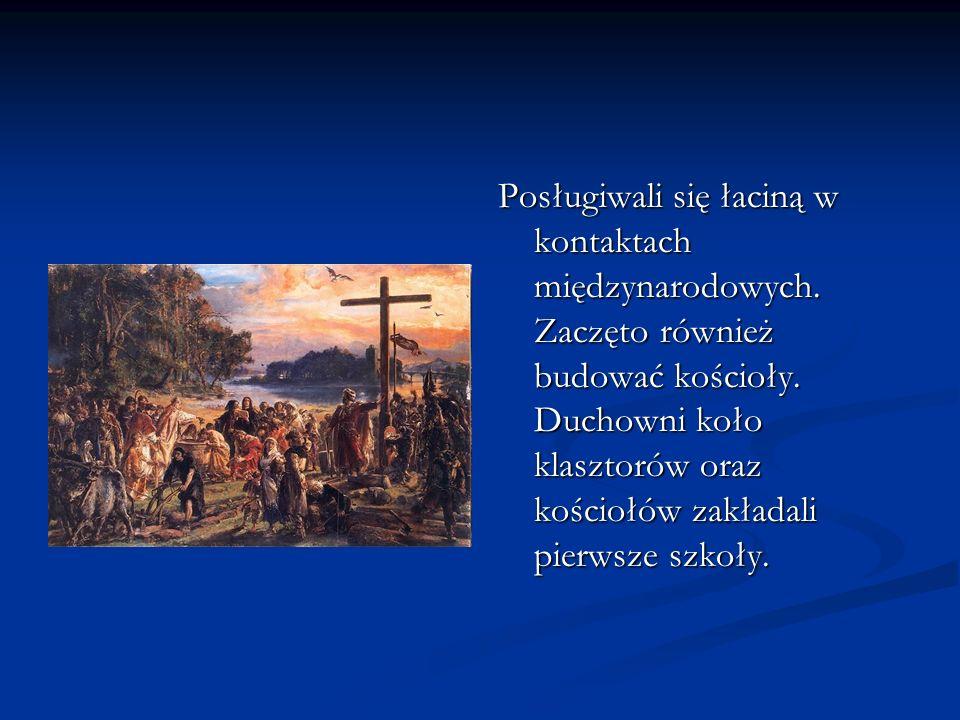 Autorzy: Martyna Puchalik Anna Wawrzeczko