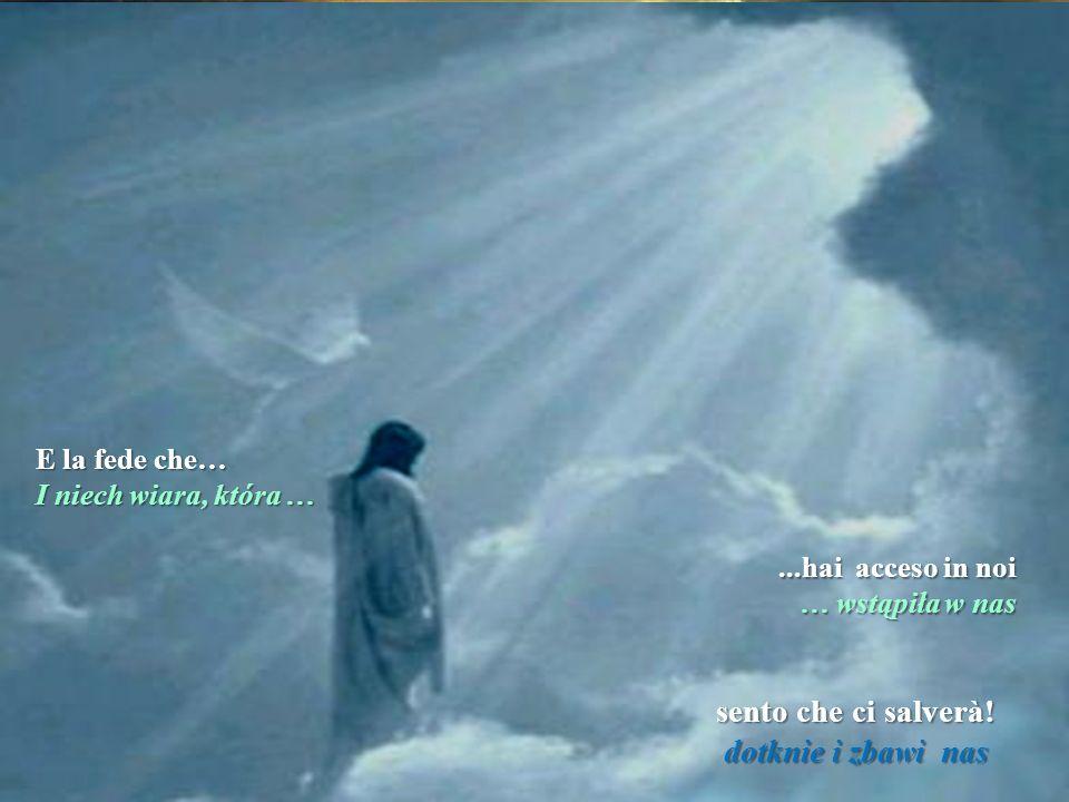 Let this be our prayer. Niech to będzie nasza modlitwa Just like every child Tak jak każde dziecko Need to find a place, musi znaleźć swoje miejsce Gu