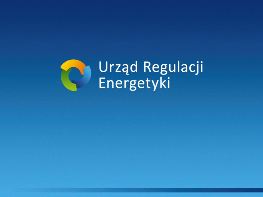 12 1.1. Zarządzanie poborem energii w obiektach podległych gminie 3.