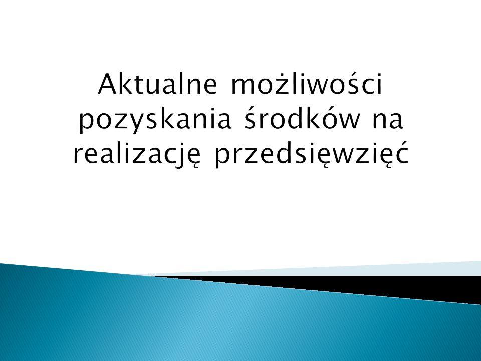 Wojewódzki Urząd Pracy w Olsztynie http://www.up.gov.pl/pokl