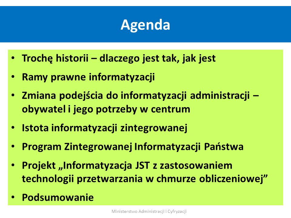 agnieszka.boboli@mac.gov.pl e-administracja e-usługi administracji.