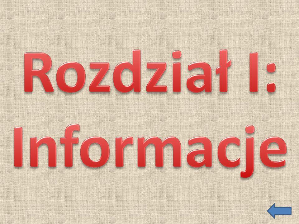 Nasza szkoła czyli Gimnazjum nr43 w Warszawie im.