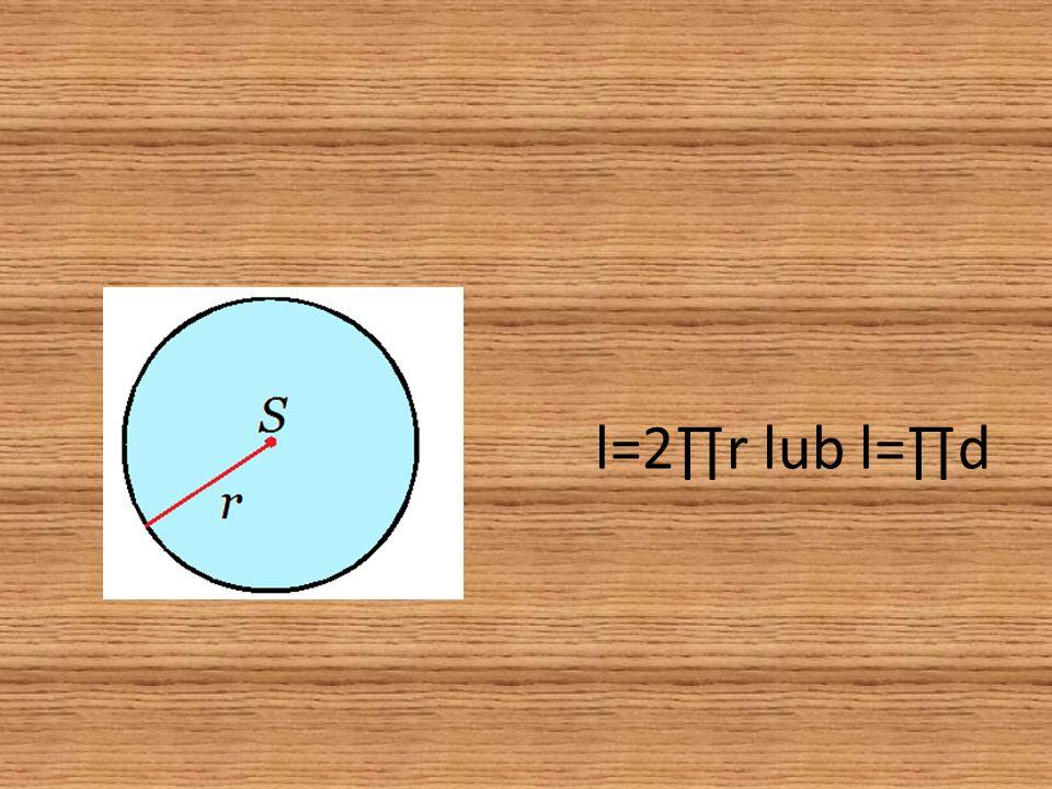 Podsumowanie 3,14159265… =
