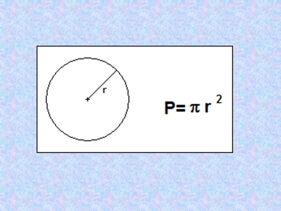 l=2r lub l=d