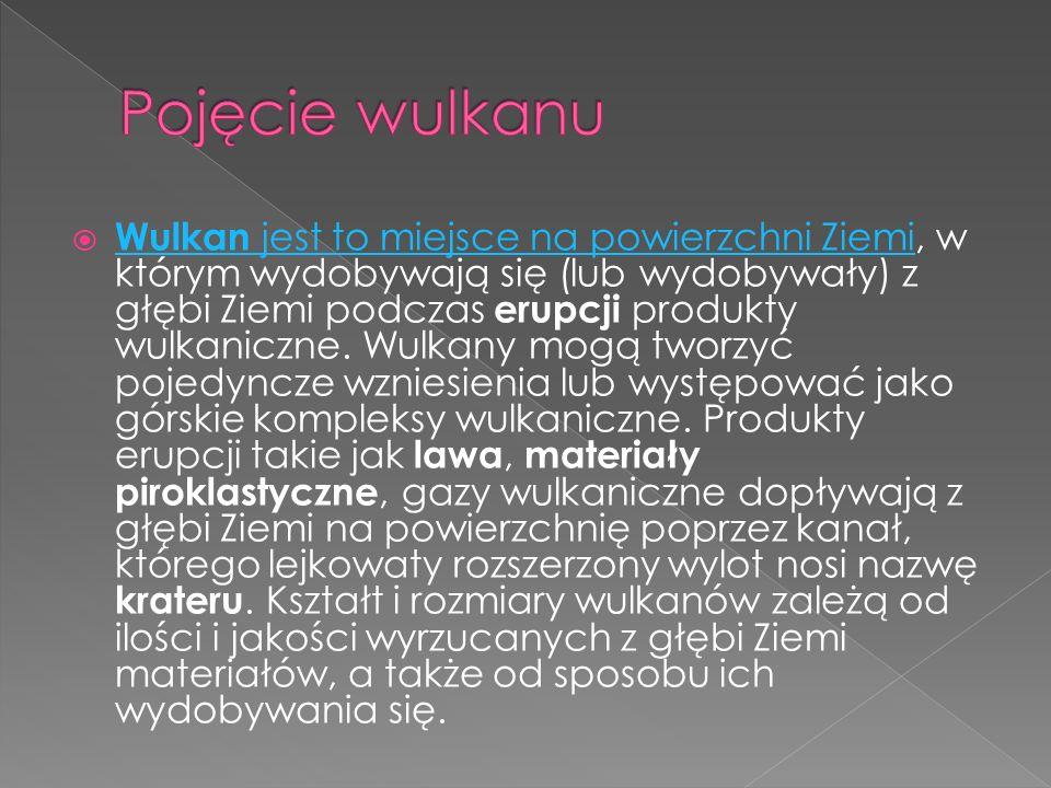 Polska jest krajem o dużym zróżnicowaniu i bogactwie nieożywionej przyrody.