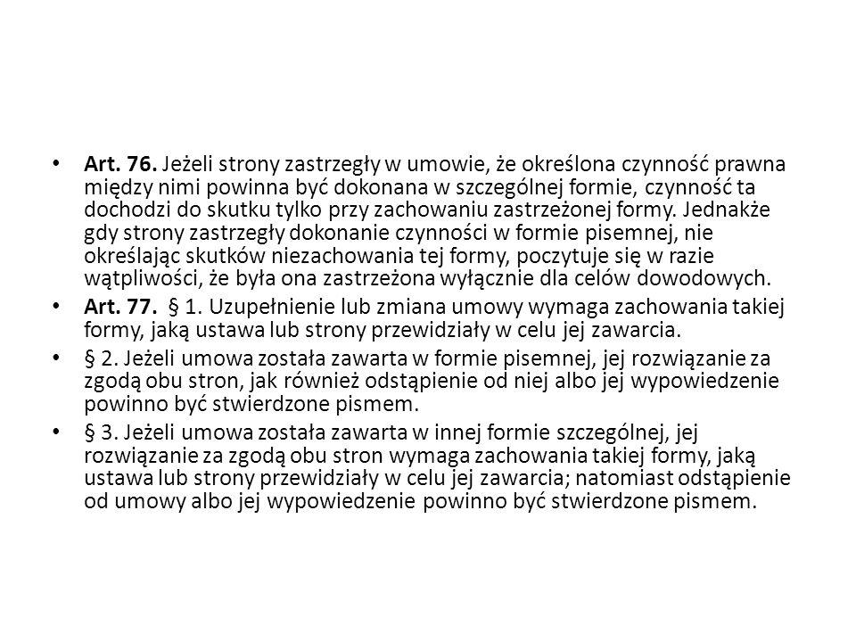 Art.76.