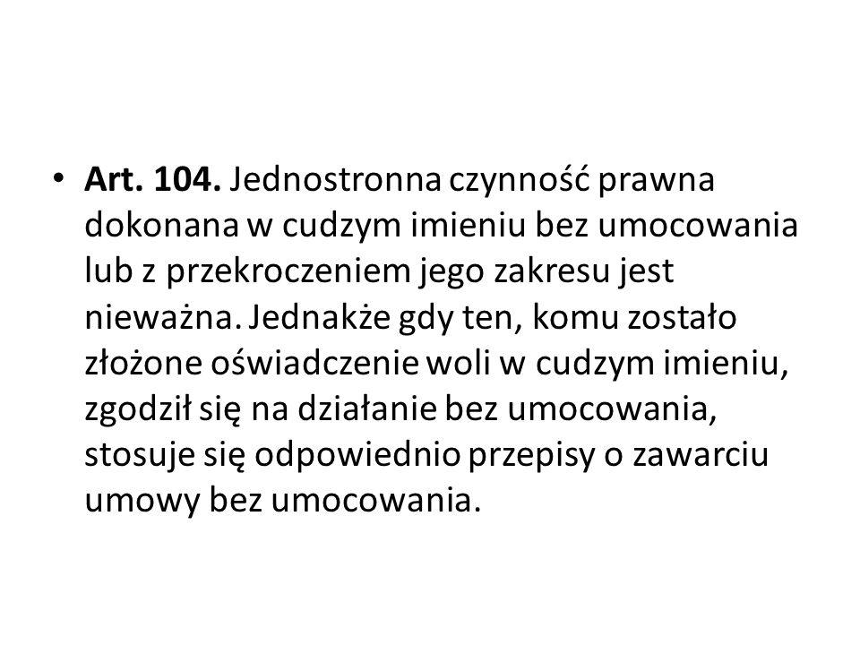 Art.104.