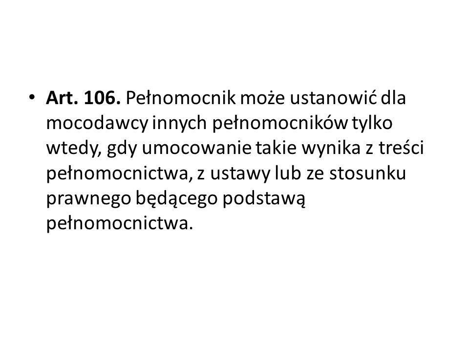 Art.106.