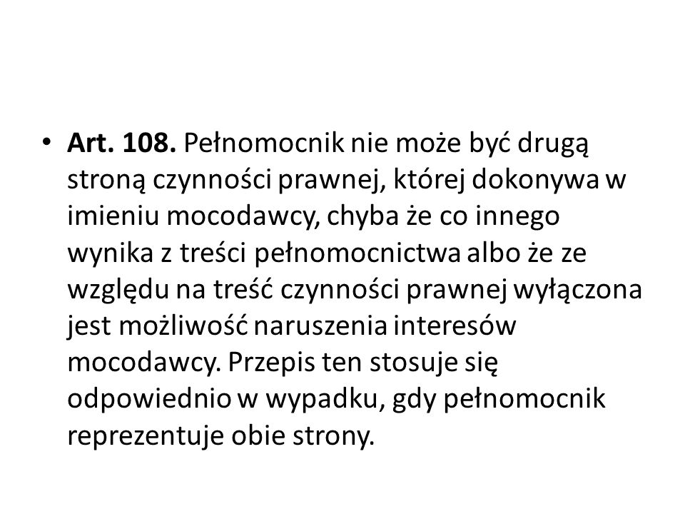 Art.108.