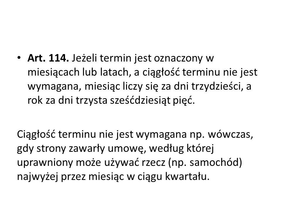 Art.114.
