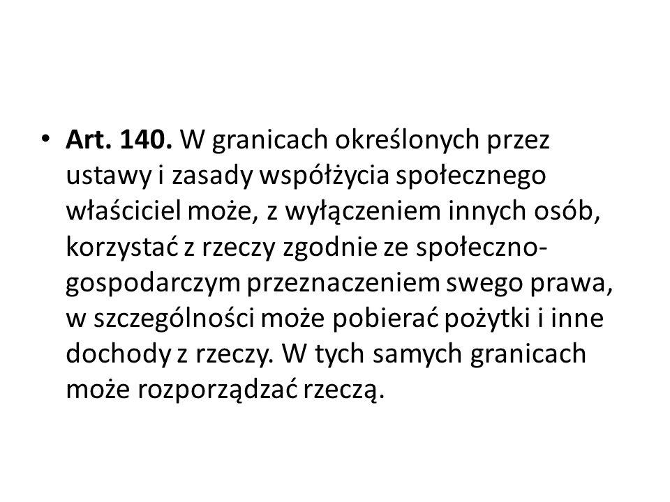 Art.140.