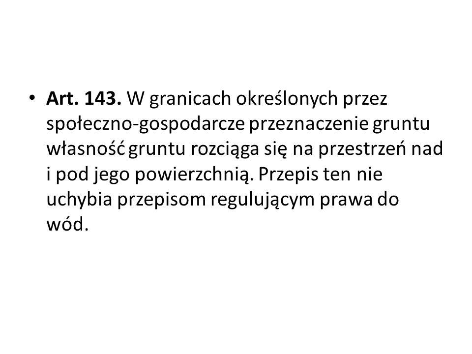 Art.143.