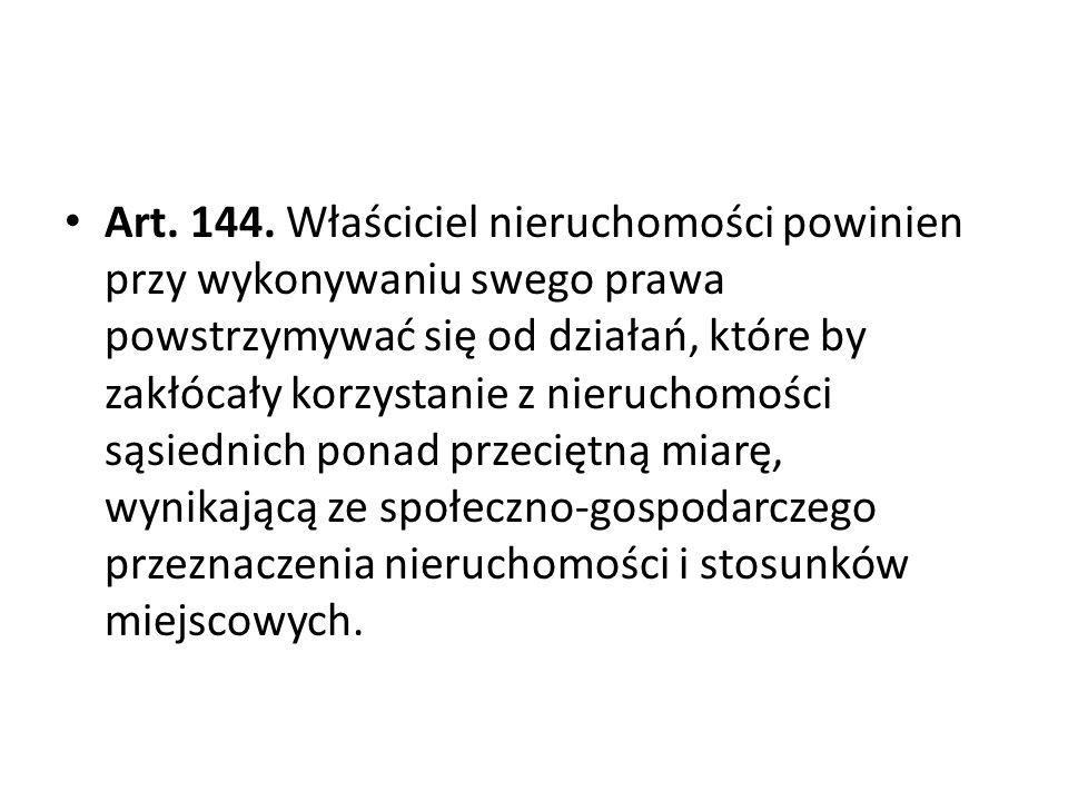 Art.144.